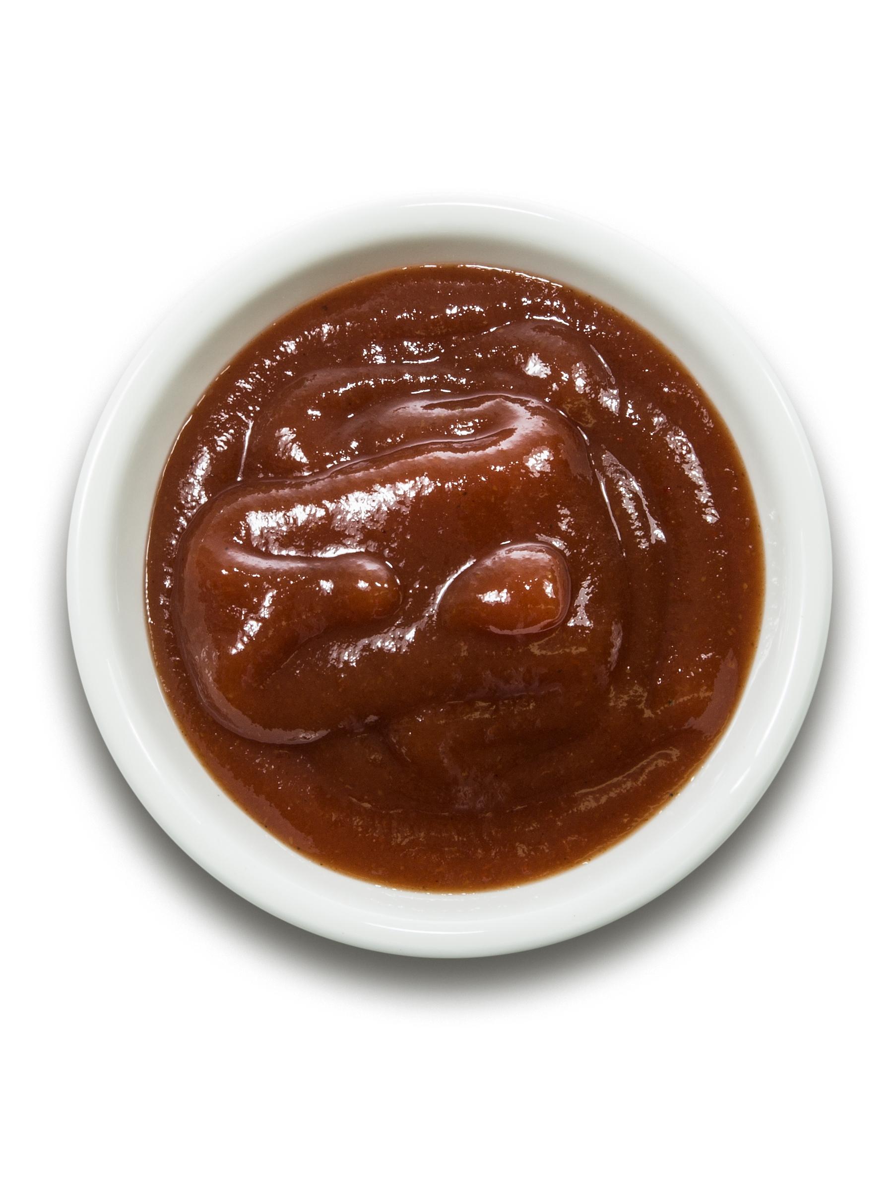 Dip Chili-Mango