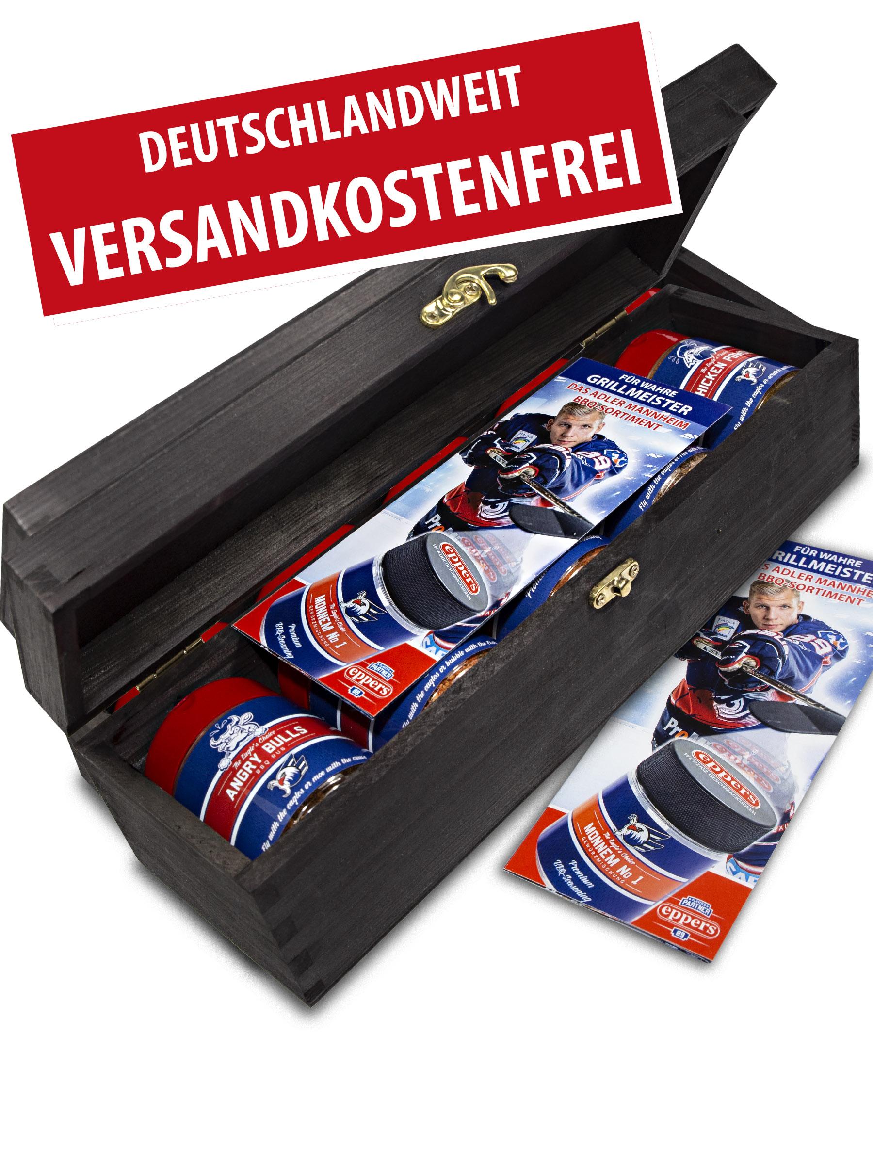 Monnem-BBQ-Box